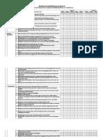 Format Pemetaan KD Kelas 4 (1).xlsx