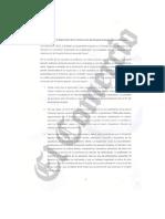 Documentos que se encontraron en la vivienda de Vicente Silva Checa