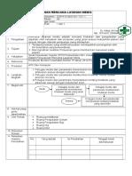 7.4.1.1 SOP Rencana Layanan Medis (Fix)