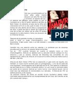 El Vampiro en El Cine (1) (2)