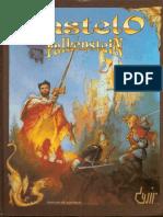 Castelo Falkenstein - Biblioteca Élfica.pdf