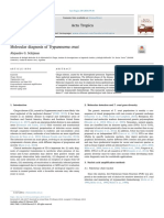 moldecular dx.pdf