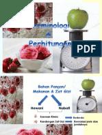 VI TERMINOLOGI &PERHITUNGAN.pdf