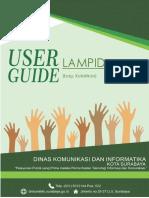 User_Guide_Lampid.pdf