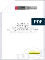 MU_modulo_logistica_programacion.pdf