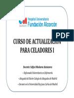 TEMA 1 TEMARIO CELADORES HUFA.pdf