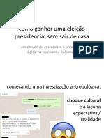 como vencer uma eleição sem sair de casa (versão reduzida).pdf