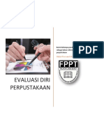 jbptunikompp-gdl-sendisudra-36126-6-evaluasi-n.pdf