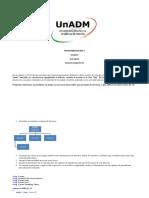 DPRN2_U2_A2.docx