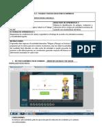 Actividad de peligro y riesgo en sectores economicos.pdf
