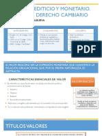 El valor crediticio y monetario. Alberto Stewart Balbuena.pptx