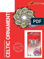Celtic Ornaments Katalog