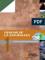 Ciencias de la Naturaleza 1° ESO_santillana