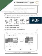 prueba3entrada2014matematica-140501232642-phpapp02