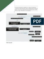 Cmap Comercio