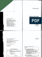 RossetL.pdf