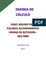 DIAGRAMA DE CUERPO LIBRE.docx