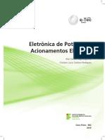 PROF 03 Eletronica de Potencia