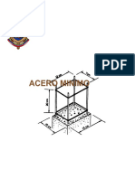 228997577-Acero-Minimo.docx