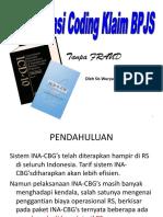 RS Panti Rahayu Purwodadi