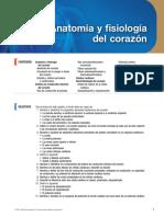 1 Anatomia y fisiologia del corazón.pdf