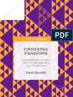 Paul Booth (auth.)-Crossing Fandoms_ SuperWhoLock and the Contemporary Fan Audience-Palgrave Macmillan UK (2016).pdf