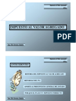 02 Conferencia Iva Diapositivas Reforma Tributaria Ene 2015 (Completo PDF)