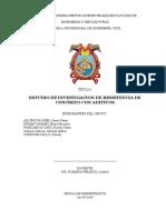 Estudio-De-Investigación-De-Resistencia-De-Concreto-Con-Aditivos (1).docx