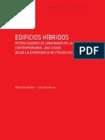 2648-10477-1-PBtttt.pdf