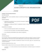 GEAP01_U3_TR2_v1.pdf