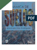 Análisis Estructural - Dr. Dr. Genner Villarreal Castro