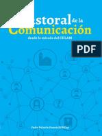 Pastoralde La Comunicacion Desde El Celam