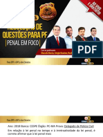 Questões PF.pdf