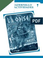 CuadernilloOdisea.pdf