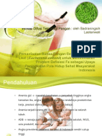 pemanfaatan-bahan-pangan-berbasis-rumput-laut-euchemma.pptx