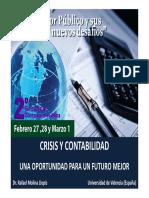 CONFERENCIA RAFAEL MOLINA (1).pdf