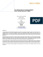 ELECTRONIC INSPECTION DATA MANAGEMENT.pdf