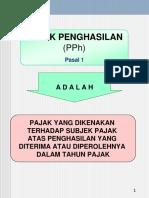 Akbi ( pph)