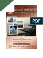 Makassar 2010