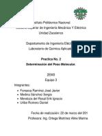 p2 Peso Molecular[1]
