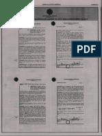 02. Diario de C.A.-Resoluciones 149-2018;155-2018 y 156-2018. Fecha 29-01-2018.pdf