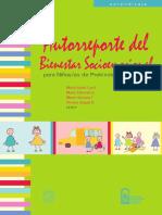 Test-Autorreporte-Del-Bienestar-Socio-Emocional.pdf