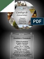 CATALOGO DE LUGARES 2018.pdf