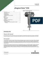 Manual de Pasos Previos a Programar Un PLC Allen Bradley CompactLogix L32E