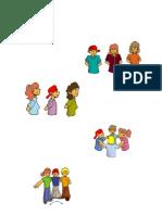 70086223-Formaciones-Grupales.pdf