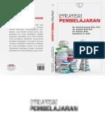 Buku Strategi Pembelajaran
