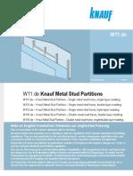 metallstaenderwaende_w11_de_0815_0_eng_screen.pdf