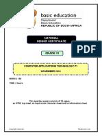 K94 BNK90 Process Overview en XX