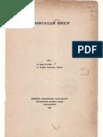 PROSES PEMBUATAN SIRUP.pdf