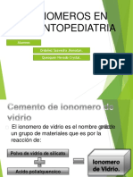 IONOMEROS-EN-ODP (1)